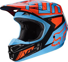black friday motocross gear shop outdoor gear online shooting hunting motocross archery