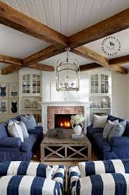 best 10 living room chandeliers ideas on pinterest house fireplace with built in bookshelves muskoka living ml tradewinds 4 family room designfamily roomslake