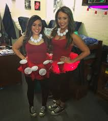 Red Solo Cup Halloween Costume Beer Pong Halloween Costume Halloween Beer Pong