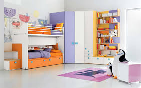 few vibrant and lively kids bedroom ideas my decorative