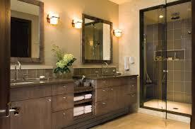 100 metal backsplash for kitchen kitchen lowes ceramic tile