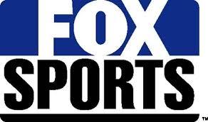 Fox Sports, el mejor canal de deportes!!!