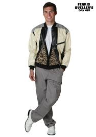vampire costumes spirit halloween mens halloween costumes halloweencostumes com