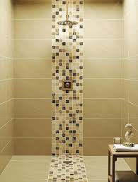 light grey bathroom floor tiles u2013 koisaneurope com