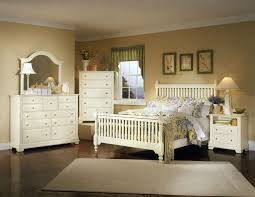 White Bedroom Furniture Design Bedroom Medium Antique White Bedroom Furniture Dark Hardwood