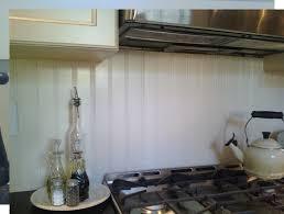kitchen beadboard kitchen backsplash panel vs wainscoting picture