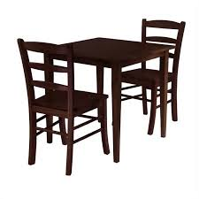 Kitchen  Dining Furniture Walmartcom - Cheap kitchen tables and chairs