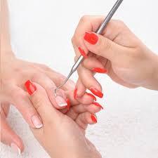 spring nail salon in spring tx 281 528 6613