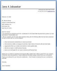 Legal Cover Letter Legal Assistant Cover Letter with Legal Assistant Cover Letter