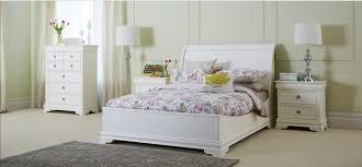 Bedroom Suites For Sale Top 25 Best Bedroom Sets For Sale Ideas On Pinterest Girls In