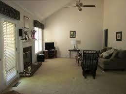 help me design my living room home design ideas