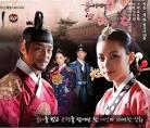 ซีรีย์เกาหลี Dong Yi : ทงอี จอมนางคู่บัลลังก์ [พากย์ไทย] (60 ตอนจบ ...
