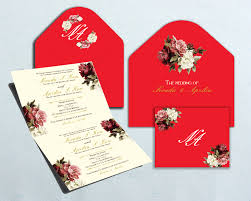 invitation by bubble cards bridestory com