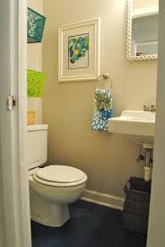 Wall Decor Bathroom Ideas Amusing 20 Black And Silver Bathroom Decor Decorating Inspiration