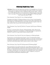 reflective essay samples thesis example essay reference letter sample for employee customer thesis example essay sample entry level accounting resume overseas thesis statement examples for reflective essays durdgereport
