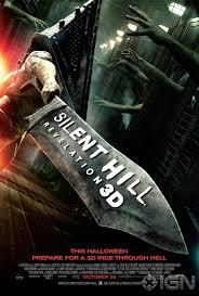 Download Silent Hill 2   Revelação   HDTS H264   Legendado Baixar Grátis