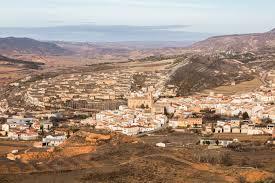 Province de Soria