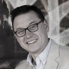 Jayson Lavergne     Career  amp  Leadership Coach  Professional Resume Specialist Careerjoy