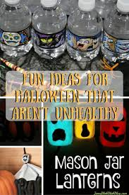 220 best crafts halloween images on pinterest ideas for