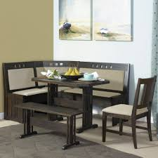 kitchen transform booth 2017 kitchen table set marvelous 2017