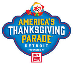 what day was thanksgiving on this year parade info the parade company