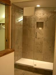 bathroom divine shower tub combo decorations ideas kropyok home picturesque bathroom shower tub combo