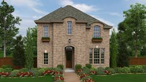 chalet at westhaven new homes in coppell tx 75019 calatlantic