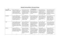 The high school online  Persuasive Essay Prompts