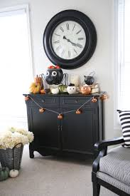 halloween home decorations 296 best autumn home decor images on pinterest inspired by