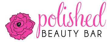 polished beauty bar racine wi