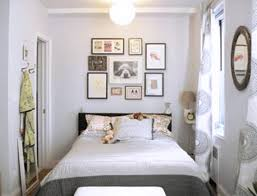 Furniture Placement In Bedroom Bedroom Small Bedroom Furniture Ideas Bedsiana Inside Bedroom