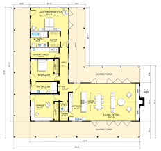 Ranch Home Plans With Pictures Beautiful 2 Bedroom Bath Ranch Floor Plans With House Trends