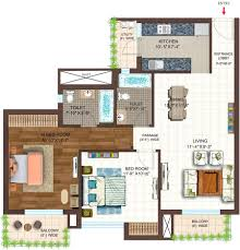 incredible 3 bhk home plans amazing architecture magazine