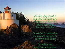powerful thanksgiving prayers my birthday prayer youtube