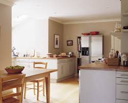 Ivory White Kitchen Cabinets by Ivory Kitchen Cabinets What Color Walls Decorating Your Pictures