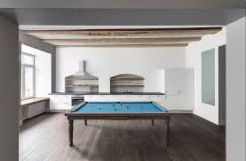 Pool Table In Dining Room by Dining Room Pool Tables Exotic Pool Tables