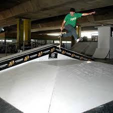 Globalboarding.tv spot Backside Skatepark - 484c70ddd54db7f21d1f1aba88fde250e6cfc98a