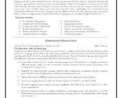 Breakupus Stunning Resume Examples Resume Cv With Likable     Darmowy Hosting