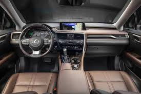 lexus rx 400h faults 2016 lexus rx 450h warning reviews top 10 problems you must know