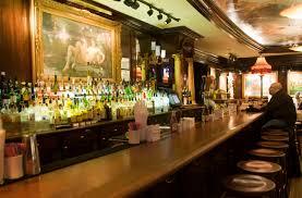 thanksgiving in dc 22 historic restaurants in washington dc