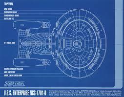 Blueprints Of Homes Blueprints For Homes Dukesplace Us