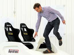lexus builds hoverboard lexus hoverboard it u0027s works u2013 adigun technology