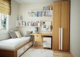 White Bedroom Desk Furniture by Desk In Bedroom Ideas Descargas Mundiales Com