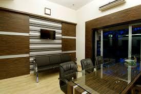 chamber design and decorators in mumbai home makers interior