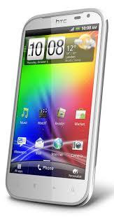 HTC Sensation XL avec technologie Beats Audio Images?q=tbn:ANd9GcRbaG9e6VemeGZt4gOktmw8dj97NAwmegJZnXhCu-F_Ulc65q15gw