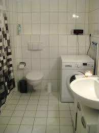 designs german bathroom furniture bathroom design ideas bathrooms