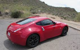 nissan 370z price 2015 2016 nissan 370z review the truth about cars