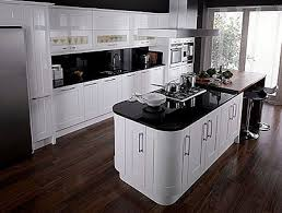 current trends in kitchen design kitchen design current trends