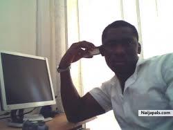 Nweke Chijioke Martins / cjmartins\u0026#39;s Profile on Naijapals - fa5b10a98a51f8ab2b5fc34a2d1f0187