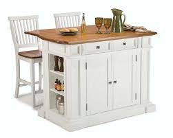 movable kitchen island with seating gallery also portable islands